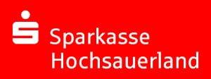 logo300dpiweißaufrot