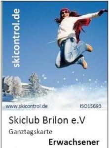 skicontrol